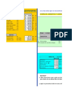 2620 Hoja de Costo Unitario[1]