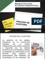 AUDITORIA  - PROCESOS.pptx