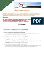 Manual de Instalação_MIO