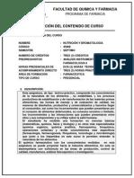 45908.Nutricion y Bromatologia