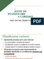 4.+elemente+de+planificare++Carierei