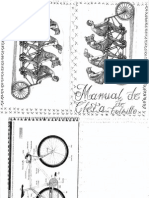 Manual de cleta de bolsillo.pdf