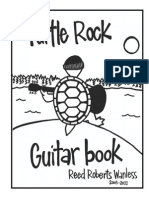 turtlerockguitarbook5.pdf
