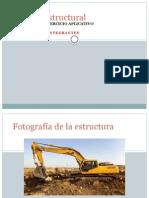 Análisis Estructural.pptx