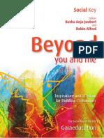 Beyond You & Me Ebook_EcoVillage.pdf
