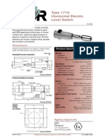 Type 1710 Horizontal Electric Level Switch_864.pdf