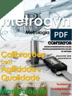 Apresentação Metrogyn