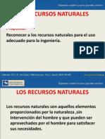 10AVO TEMA.pdf