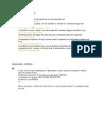 2009_Interro.pdf