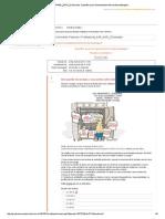 GRADPPA5R_20151_2Chamada_ Questões Para Acompanhamento Da Aprendizagem