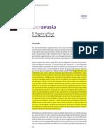 03.102 - DC - e-Folio B - O papel e o pixel- do impresso ao digital- continuidades e rupturas de Jose Afonso Furtado - Full.pdf