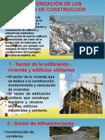EXPOSICION DE GESTION AMBIENTAL - CHRISTIAN.pptx