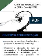 Apresentação_pesquisa