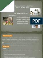 Gestion Ambiental Exposicion-G5