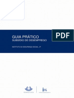 subsidio_desemprego.pdf