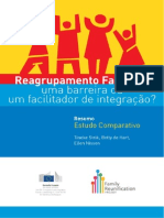 REAGRUPAMENTO FAMILIAR.pdf