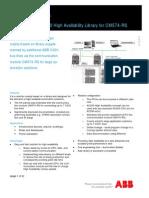 Product News Acm 15