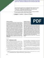EFECTO DEL DESMANE EN FHIA 21.pdf