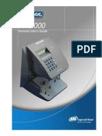 HP-2000_rev3.1