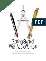 AppleWorks