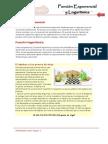 Función+Exponencial+y+Logaritmica.pdf