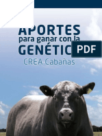 Manual Para Veterinarios