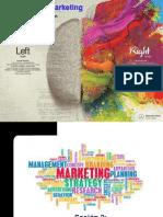 Sesion_2-Estrategia_y_Entornos_del_MKT.pdf