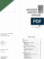 Robin Macpherson - Asvanced written english (całość).pdf