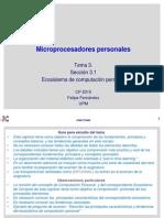 T3.1.pdf