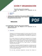 LOCALIZACIÓN Y ORGANIZACIÓN.doc
