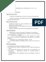 Metodologia Del Euhbjstudio n.- 002