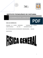 CuadernilloFiSICA.pdf