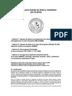 Protocolo para manejo de datos y resultados.pdf