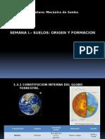Suelos_origen y Formacion