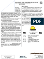 VFW Bulletin May-June 2015 Page 1