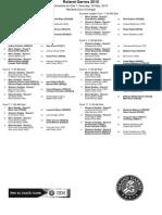 p Schedule12
