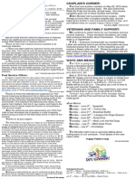VFW_Bulletin May-Jun 2015 Page_ 2