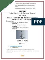 Laboratorio 4 de Quimica Prof Garay (1)