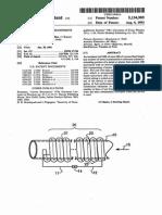 Bac Patent
