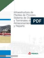 REF05.pdf