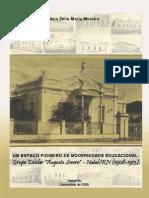 Dissertação_Ana Zélia.pdf