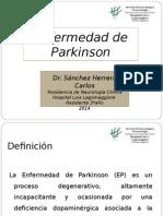 Parkinson 06062014