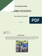 Cartilla_BOMBAROSARIO