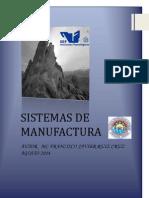 sistemasdemanufactura-140909165313-phpapp01