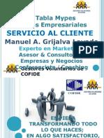 Servicio_al_Cliente_Manuel_Grijalva.ppt