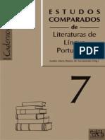 Caderno de Aula 7 Estudos Comparados