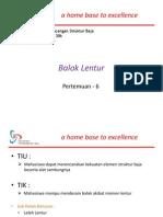 Slide-TSP306-Perancangan-Struktur-Baja-TSP-306-P6.pdf