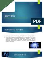 biovidrio