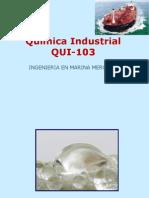 q 103