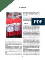 Que es un Cardenal.pdf